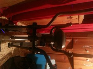 Tread mill climber for Sale in Kingsport, TN