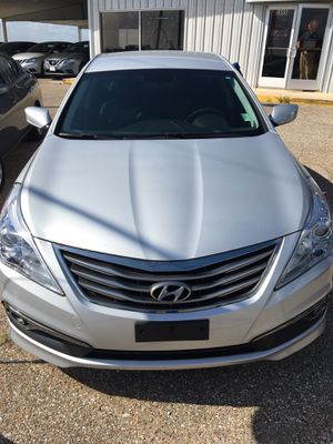 Hyundai Azera for Sale in Killeen, TX
