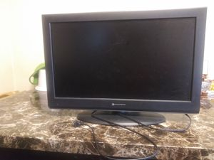 Element 32 inch Tv $50 Works perfect! Will deliver! for Sale in Detroit, MI