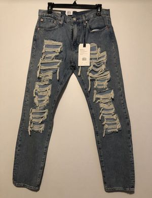Jean size31 for Sale in Maize, KS