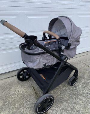 Maxi cosi stroller for Sale in Covington, WA
