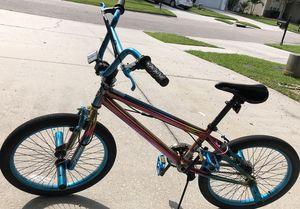 20 inch girl's bike for Sale in Land O Lakes, FL