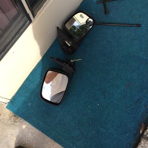 Chevrolet Truck Mirrors for Sale in New Port Richey, FL