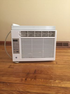 GE Air Conditioner for Sale in Obetz, OH