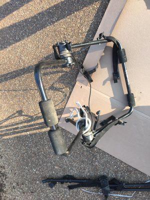 Bike rack for Sale in Collierville, TN