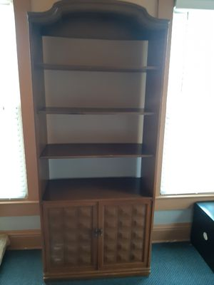 Shelving Unit for Sale in Kendallville, IN