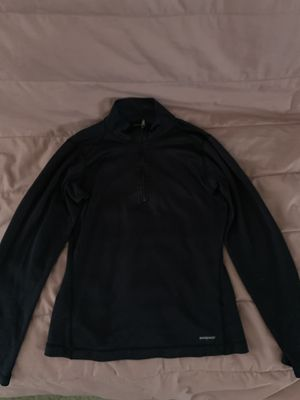 Patagonia Kids Long Sleeve Shirt Size 10-12 for Sale in Austin, TX