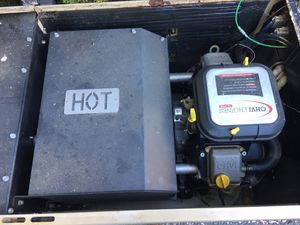 General generator for Sale in Sharpsburg, MD