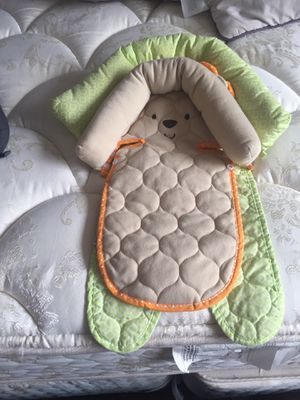 Car seat head cushion for Sale in Amarillo, TX