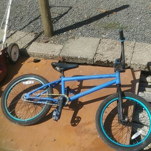 Haro BMX for Sale in Vancouver, WA