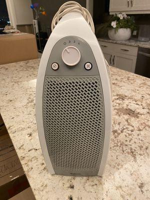 air dehumidifier for Sale in Houston, TX