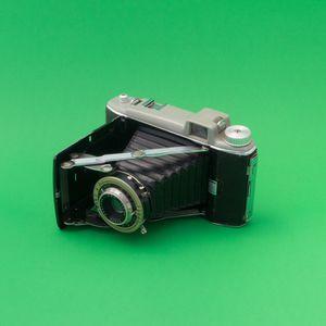 Kodak Tourist Film Camera for Sale in Berea, OH