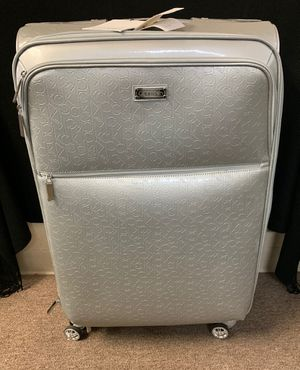 Ck luggage for Sale in Tampa, FL