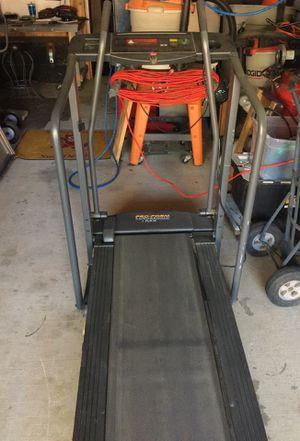 Treadmilll for Sale in Strawberry, AZ