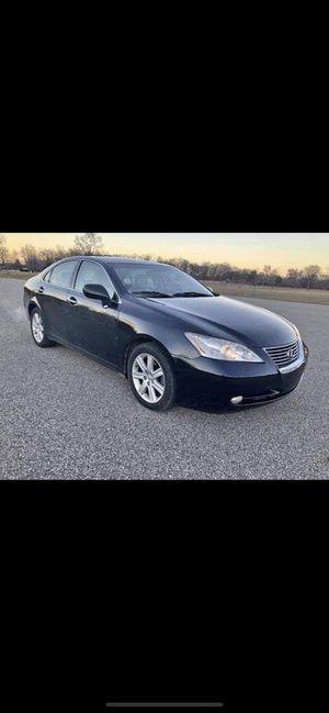 2008 Lexus IS 350 for Sale in Dearborn, MI