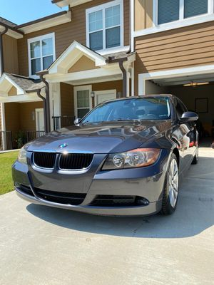 BMW 325i for Sale in Durham, NC