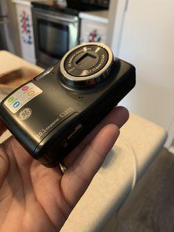 Digital camera GE for Sale in Port St. Lucie,  FL