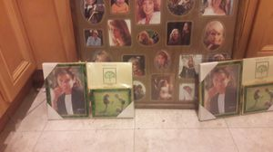 Picture frames for Sale in Riverside, CA