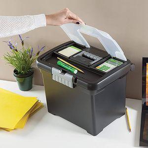 Sterilize Portable Filing Cabinet for Sale in Vista, CA