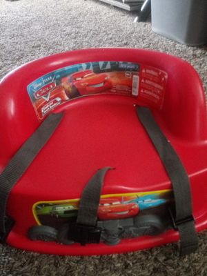 Kids booster seat for Sale in Hillsboro, OR