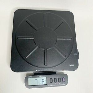 Commercial Shipping Scale for Sale in Tampa, FL