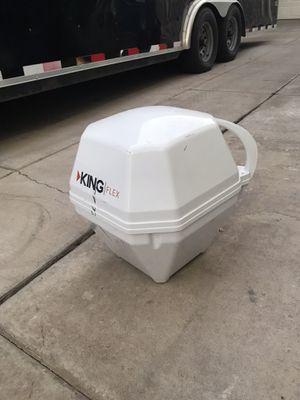 King flex rv antenna for Sale in Mesa, AZ