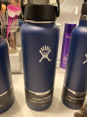Brand New Hydro flask 40oz for Sale in Bellevue, WA