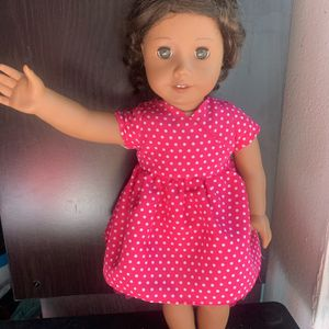 American Girl (Doll) for Sale in Bellflower, CA