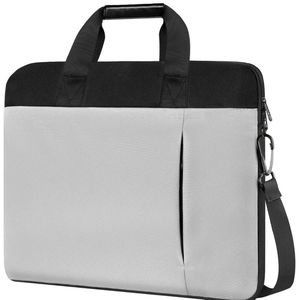 17/17.3 Laptop Case for Sale in Hanover, MD