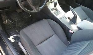 Mazda 2010- Mazda 3 for Sale in Framingham, MA