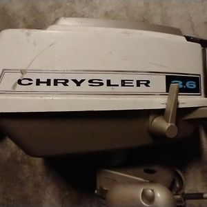 Outboard Motor for Sale in Raynham, MA
