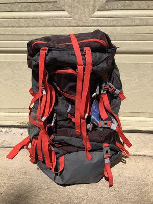 Hiking backpack for Sale in Beavercreek, OR