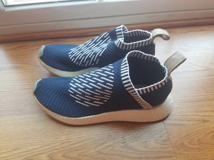 Adidas boost for Sale in Springfield, VA
