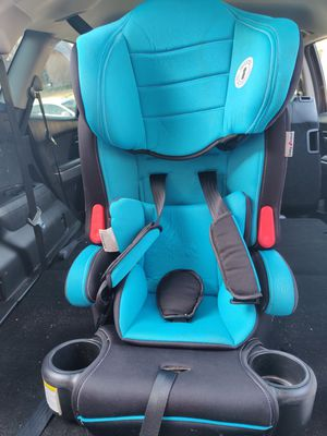 Car seat for Sale in Pflugerville, TX