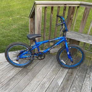 Free Bike for Sale in Laurel, MD