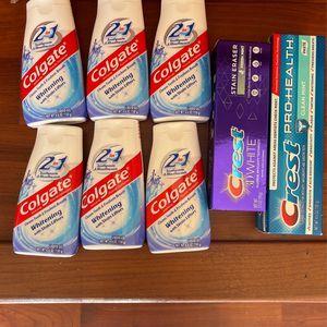 Toothpaste for Sale in West Palm Beach, FL