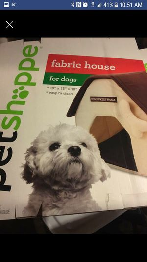Dog house for Sale in New Britain, CT
