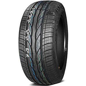225 40 18 lion sport tires for Sale in Santa Ana, CA