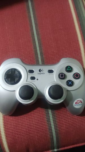 ps2 control for Sale in Irving, TX
