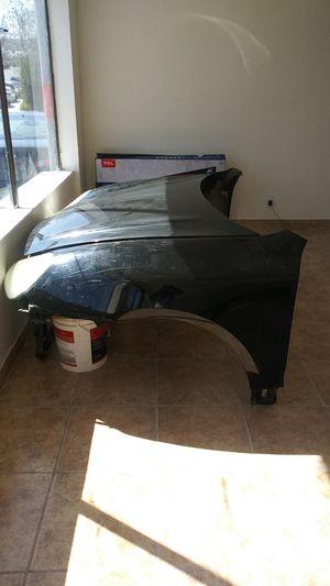 2005 porsche cayenne driver fender for Sale in San Diego, CA