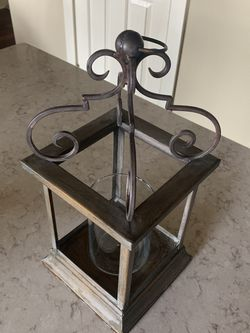 Southern living home Drake Lantern for Sale in King City,  OR