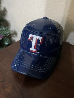 Texas Rangers Scentsy Warmer for Sale in Lubbock,  TX