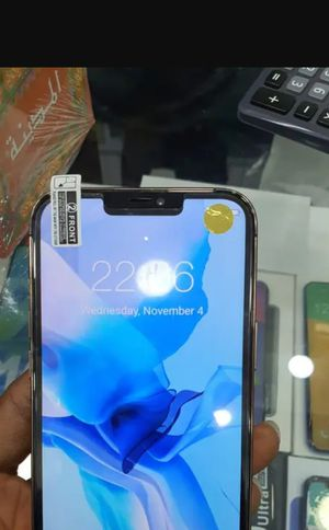 Iphone 12 pro max for Sale in US