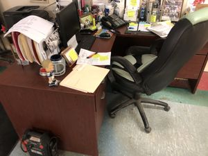 Office Furniture for Sale in Mesquite, TX