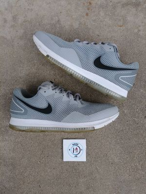 Nike for Sale in Garden Grove, CA