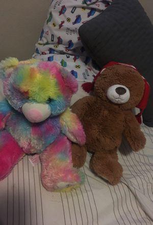 Brand new cute stuffed bears for Sale in Chandler, AZ