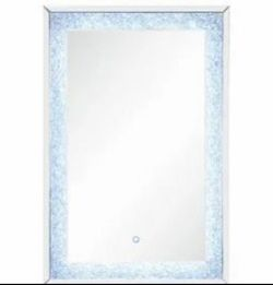 Led Mirrors 40 Down for Sale in Missouri City,  TX