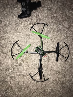 Sky viper drone for Sale in Murray, UT