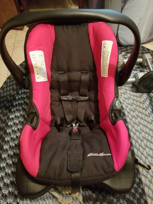 Baby items for Sale in Copperas Cove, TX