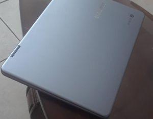 Samsung Chromebook Plus V2 for Sale in Gadsden, AL